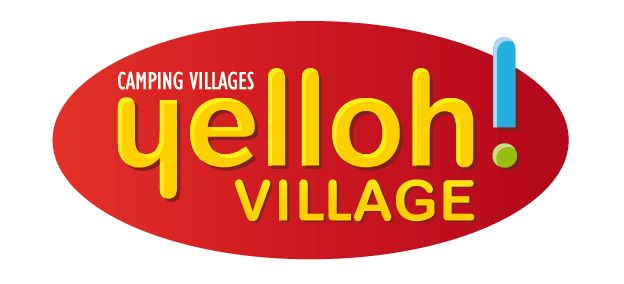 Yellow Village