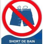 SHORT_DE_BAIN_INTERDIT