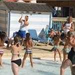 aquafitness gym camping domaine de l oree olonne sur mer (1)