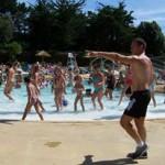 aquafitness gym camping domaine de l oree olonne sur mer (3)