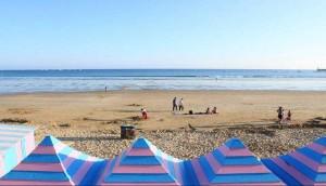 camping les sables d'olonne