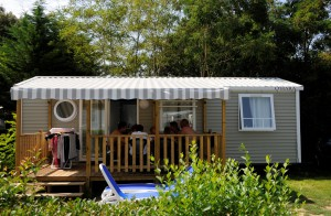 vacaf camping vendee domaine oree
