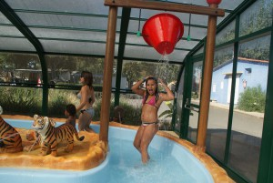 camping vendee parc aquatique