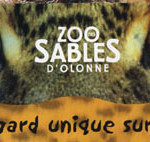 zoo-vendee
