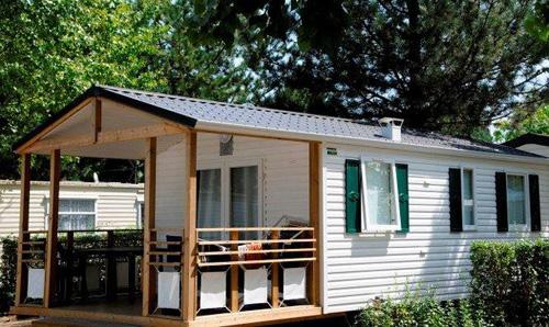 camping 4 toiles les sables d olonne camping le domaine de l 39 or e. Black Bedroom Furniture Sets. Home Design Ideas