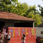 Mini-Club Domaine de l'Oree
