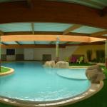 piscine-couverte-vendée-domaine-de-l'oree