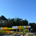 riviere a bouees camping 4 etoiles vendee petite