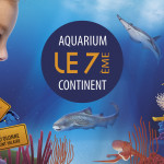 aquarium-le-septieme-continent-vendee