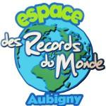 espace-des-records