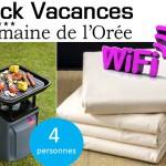 pack-vacances-4p-camping-domaine-de-l-oree-vendee-4-etoiles
