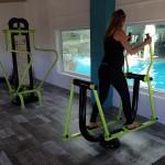 salle-fitness-camping-4-etoiles-domaine-de-l-oree