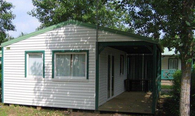 Camping pas cher vend e camping le domaine de l 39 or e - Camping vendee pas cher avec piscine ...