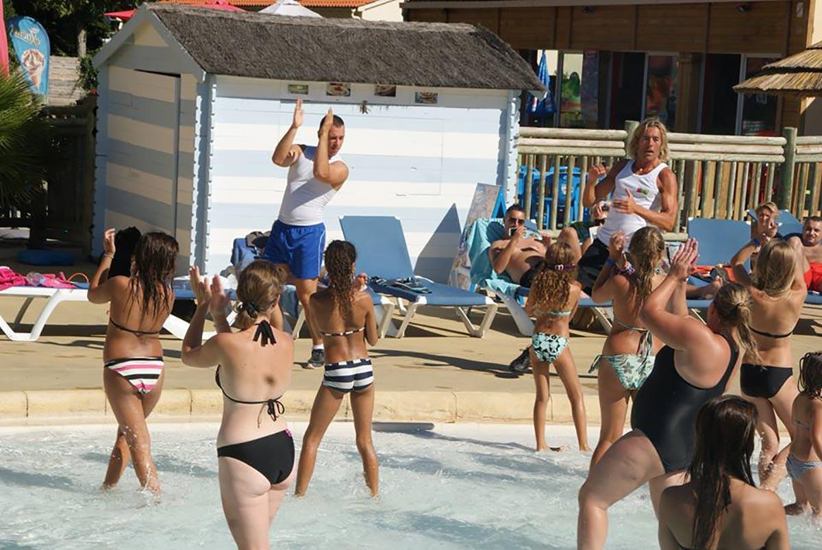 aquafitness-gym-camping-domaine-de-l-oree-olonne-sur-mer-1