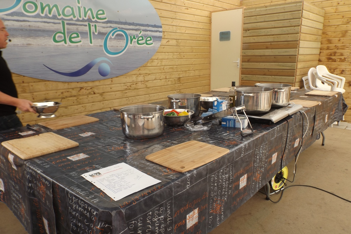 atelier-cuisine-domaine-de-l-oree-Copie-1