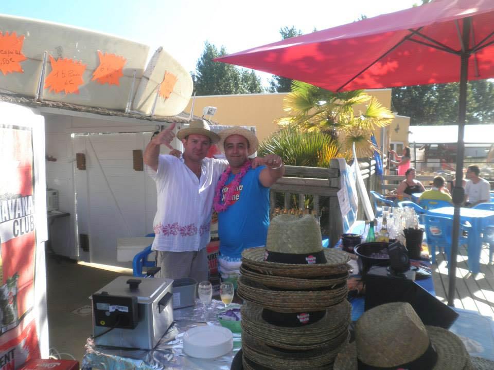 camping-domaine-de-l-oree-olonne-sur-mer-vendee-soiree-mojito-1