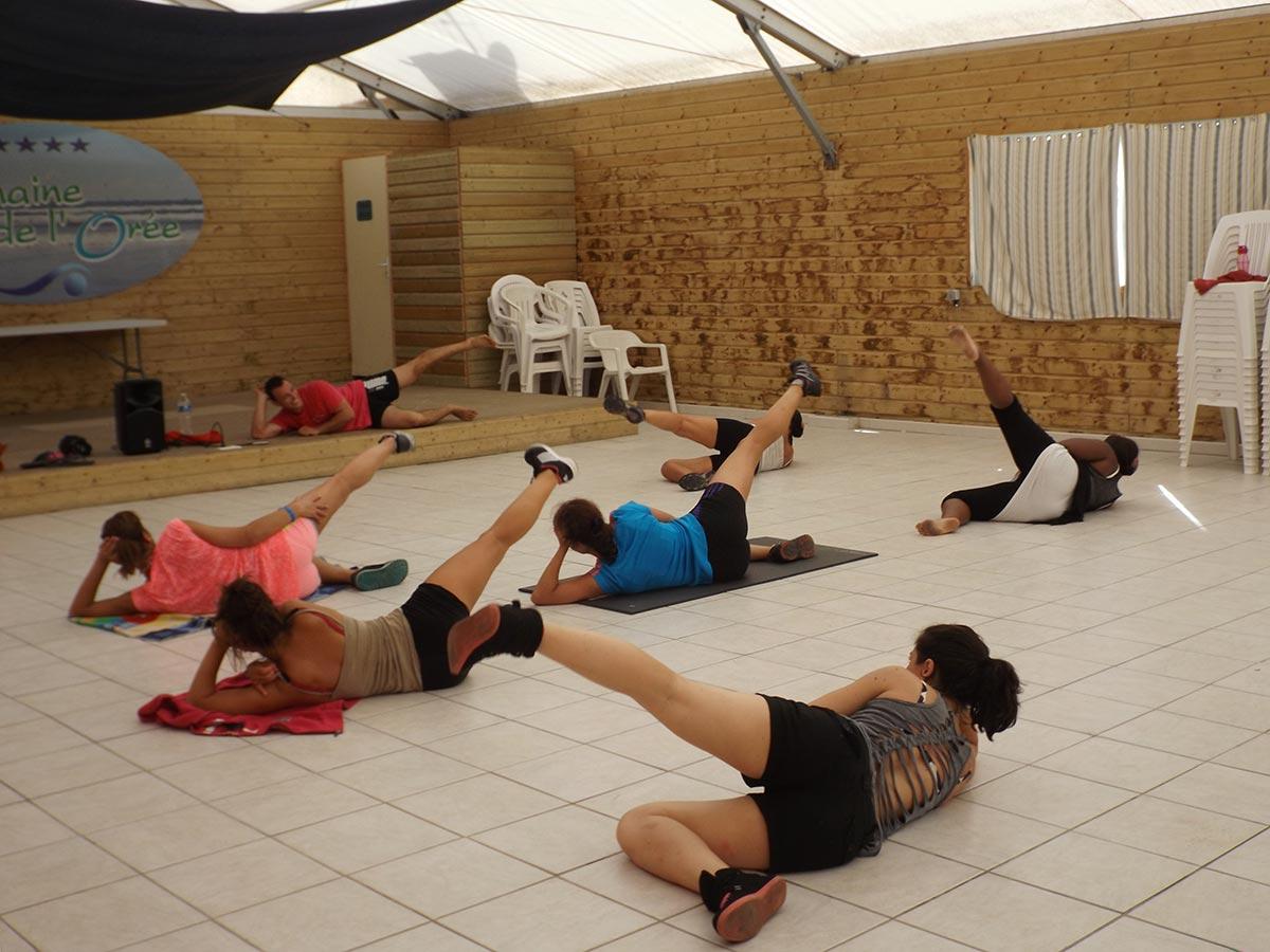 fitness-camping-domaine-de-l-oree-olonne-sur-mer-vendee-1