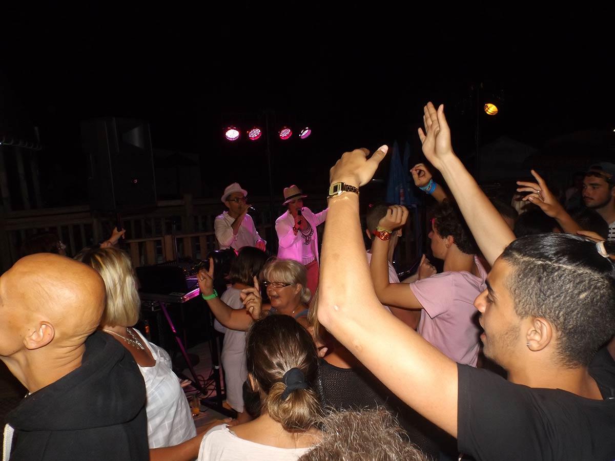 soiree-concert-camping-domaine-de-loree-olonne-sur-mer-1-1